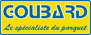 Goubard, Le Spécialiste parquet